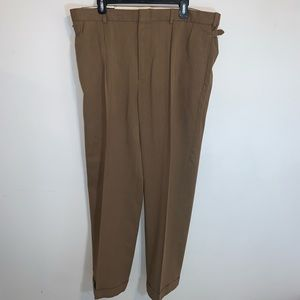Polo Ralph Lauren 38/30 Pants